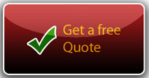 get a quotes